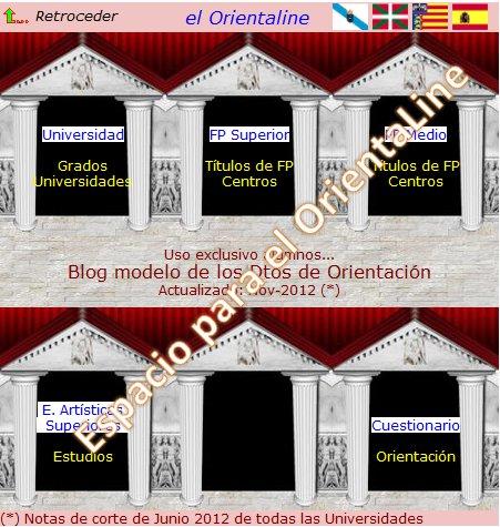 http://www.elorienta.com/themesfp/OrLine.jpg